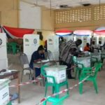 NPP Polls: Full lists of aspirants on ballot paper