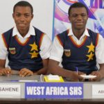 # NSMQ Finals: Showdown today as underdogs WASS face off Adisco, Persco