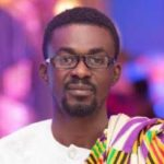 NAM1 could not raise the $1.4m bail set by Dubai court - Report