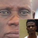 JB Danquah's murder: Suspect dares NPP's Obiri Boahen to come clean