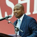 Police recruitment: Ablakwa fights IGP over first degree minimum qualification