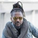 AUDIO: Samini releases new hit single 'Obaa'