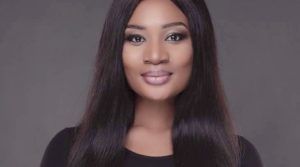 VIDEO: I'm not a one-night stand lady - Sandra Ankobiah
