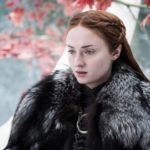 """Game of Thrones"" Finale will be Unpredictable - Sophie Turner"