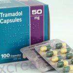 SHOCKER: 3 students on tramadol die in sex romp with a student