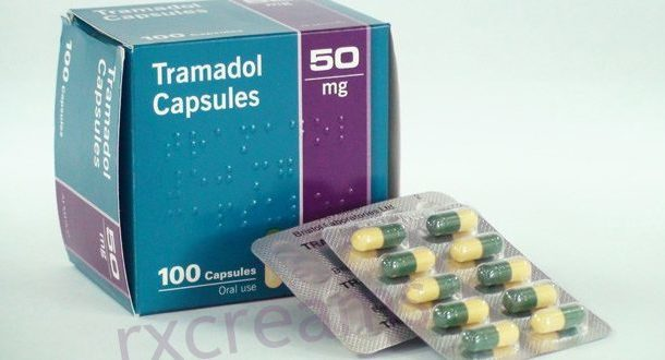 We're winning fight against Tramadol abuse –  FDA