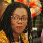 Kelni GVG: Dismissal of injunction in Ghana's interest – Govt