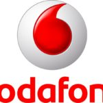 Vodafone unveils Season-6 of popular music show – ICONS!