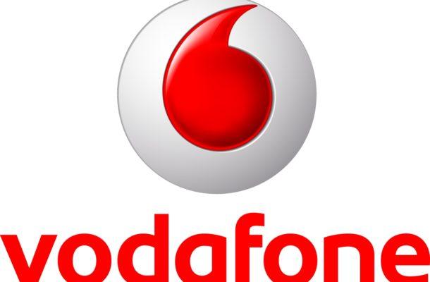 Vodafone unveils Season-6 of popular music show – ICONS!