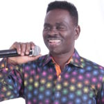 I've been hit really hard by Covid-19 - Yaw Sarpong