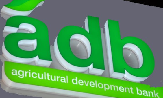 Bank of Ghana annuls 'questionable' Belstar Capital purchase of ADB shares