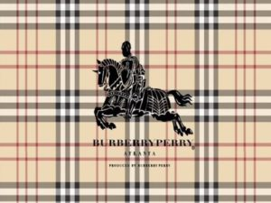 Fashion giants Burberry burns bags, clothes and perfume worth millions of dollars