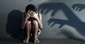 Two teenage boys leak sex tape after gang-raping JHS girl at knife-point