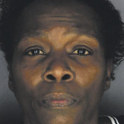 EXCLUSIVE: Elderly Ghanaian woman arrested in New York for cocaine, faces 25 years in jail