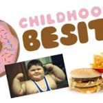 Tips for reducing obesity in Children