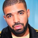 Egypt introduce jail sentence for participants of Drake's #InMyFeelings Challenge