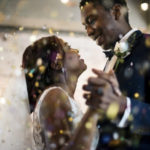 10 Tips for Planning the Perfect Wedding