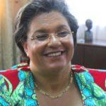 Hanna Tetteh could have complemented Mahama - Osei Kyei-Mensah-Bonsu