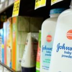 Johnson & Johnson ordered to pay $4.7bn damages