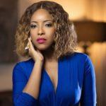 Don't call us 'Ashawobrities' if you won't pay us – Joselyn Dumas slams critics
