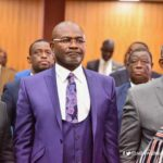 Ken Agyapong to face privileges committee today over 'useless' parliament statement