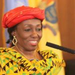 You can't grab One Acre Plot for GHC5 a year – Residents to Konadu Agyeman-Rawlings