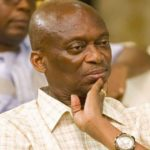 Rawlings is a liar, soldiers bestially tortured me! - Kweku Baako recounts sadistic treatment