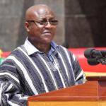 Ballot snatching: Carlos was possessed by 'unfamiliar' spirits – Kyei Mensah-Bonsu