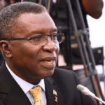 Gov't pledges 1% GDP to support STEM education