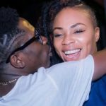 Being with Shatta Wale was 'a waste of my youth' - Shatta Michy