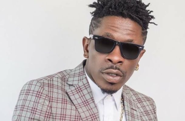 I want to meet Rev Obofuor – Shatta Wale