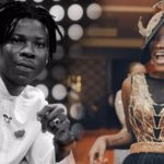 Stonebwoy, Ebony, Shatta Michy, Hajia4Real, Others nominated for JD Nightlife Awards