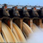 Bagre dam spillage: NADMO moves to avert disaster