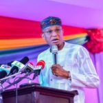 Stop politicising education – Mustapha Hamid cautions Ghanaians