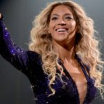 Beyoncé: How a legend was made in 15 years