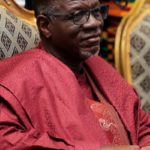 GHC610m Capital Bank Saga: Otabil is transparent and has integrity - ICGC reaffirms support for founder