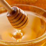Use honey first for a cough, new guidelines say