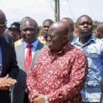 MANASSEH'S FOLDER: How did Boakye Agyarko mislead Nana Akufo-Addo?
