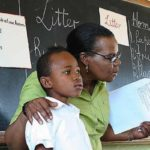 The economics of teacher licensing