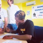 EXCLUSIVE: Ghanaian striker Abdul Rahim Razak joins Spanish side Alicante CF