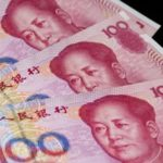 Nigeria central bank to sell Chinese yuan in second auction – Traders