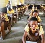 2018 SHS choices of BECE candidates released