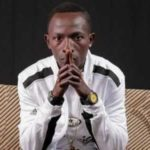 I'm now a proud owner of a 3 bedroom house — Patapaa announces