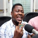 Greater Accra NDC not for highest bidder – Nukpenu aims 3rd straight victory