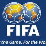 BREAKING: FIFA to set up Normalization Committee to run Ghana FA