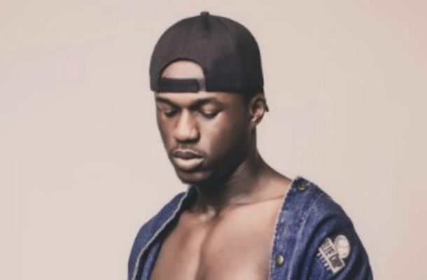 My 'U and Me' song came to me through a lady - Joey B reveals in new video