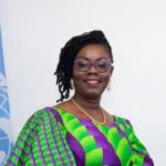 Ursula Owusu lied, government spent over US$1 million on COVID-19 tracker app and launch –Report