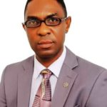 Don't Bow To Pressure To Commercialise 'Okada' – CILT Prez. Tells Transport Ministry