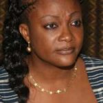 You are a power broker...don't abandon us - women plead with Otiko
