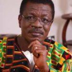 Otabil/Capital Bank Saga: An open letter to Ghana from a non-Ghanaian perspective